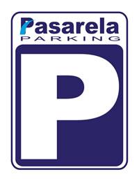 Parking y Guarderia